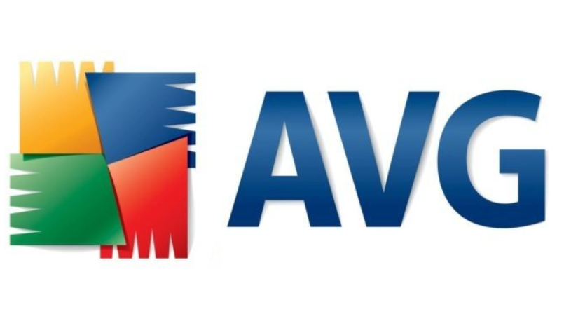 AVG Driver Update review